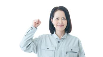 直接雇用|5月入社|菊池市|内職みたいな軽作業