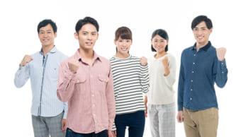 製造社員大募集|正社員採用実績有|長期安定して働きたい方を徹底サポート