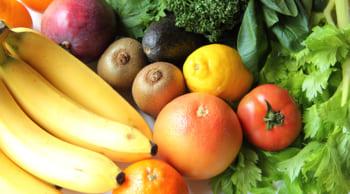 4月~6月末迄|男性活躍中│野菜の積み込み作業