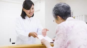 調剤薬局での薬剤師|月給30万円以上可|正社員雇用