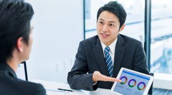 正社員登用あり|教育機関のICT支援事業|小中学校でのパソコン・タブレット活用支援|