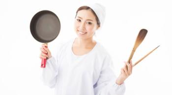 土日祝休み|資格が無くてもOK|仕込み・盛付などの調理補助
