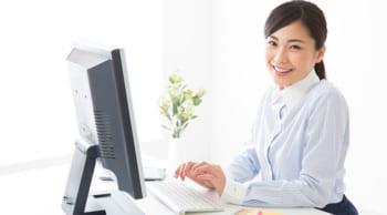 熊本市内各地|オフィスワーク多数ご紹介|長期or短期選択OK