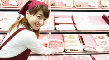 <熊本市東区>短時間パート|扶養内OK|スーパーでのお仕事