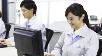 実務経験者募集|安定の月給制|機械装置の設計
