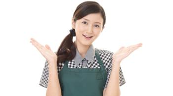 ド短期11/17-11/30まで 1日~出勤OK 熊本駅構内でのスイーツ販売