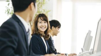 出版社での経理事務|高時給1200円|意欲のある方は正社員登用の可能性あり