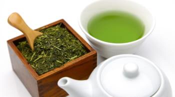 未経験OK 土日祝休み お茶の葉の選別or検査・梱包