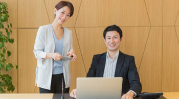 正社員登用◎ 社会保険労務士事務所でのお仕事 人事労務コンサルタント