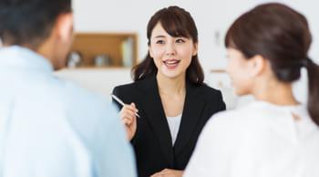 直接雇用(正社員)|結婚アドバイザー|未経験歓迎