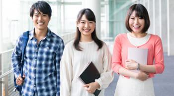 高時給1100円~|学生・Wワーク歓迎|勤務時間相談OK|ホールスタッフ