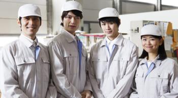 未経験OK|部品の検査機器を組み立てる業務