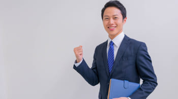 キャリアップに最適|生産管理|正社員求人