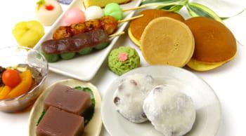 食品工場での和洋菓子作り|平日のみOK|主婦(夫)活躍中