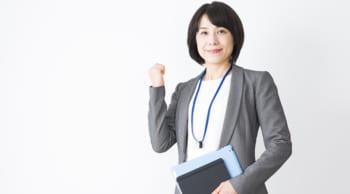 日勤帯|コールセンター・受電のみ|40代、50代の女性活躍中
