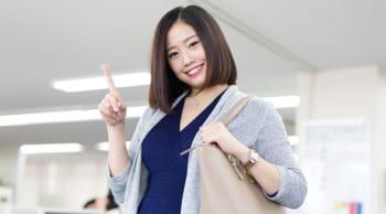 <正社員>各月1日入社 土日祝休み 駅チカで通勤便利 一般事務