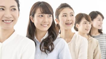 女性活躍中|大手製菓メーカー|商品の包装・ピッキング