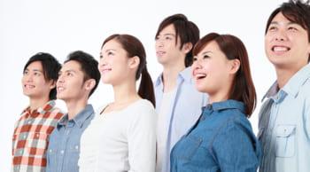 プロジェクト参加者募集|11/17~来年2/24迄|製造・事務・接客などの就職をサポート