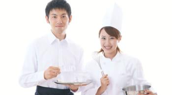 未経験者歓迎|調理員|正社員雇用