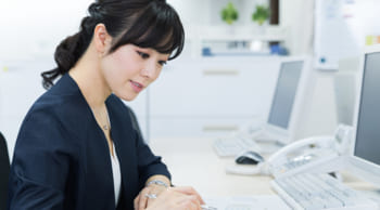 総務・経理事務|未経験者歓迎|正社員雇用