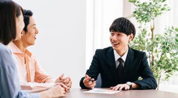 正社員希望の方必見 | 広告 PR 販売促進などに関わる企画営業職