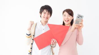 大手家電量販店staff|期間限定|月収22万円以上稼げます