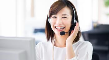 問合せ対応・データ入力など|事務系のお仕事求人多数|働き方の相談歓迎