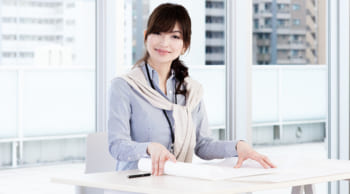 工務店での事務業務|主婦(夫)さん歓迎|パート9~15時|週4日勤務