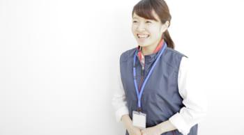 2ヶ月短期│高時給1200円|女性活躍中|家電量販店スタッフ
