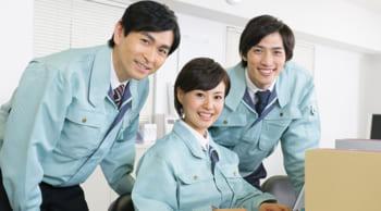 転職応援|ブランクOK|電子部品開発部門マネージャー