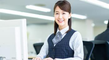年末までの短期|簡単な業務がメイン|営業サポート事務