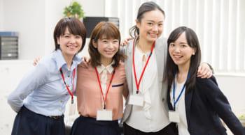 宮崎駅近くの職場|ヘルプデスク対応|長期歓迎