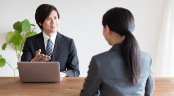 正社員登用有|外資系企業でインバウンドセールス・管理業務