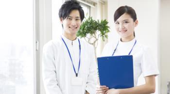 正社員雇用|2名募集|訪問看護スタッフ