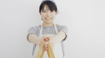 1日5h・週3日~OK|人気揚げ物店staff|学生さん・Wワーク歓迎