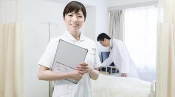 正社員が目指せる 熊本県支援事業 看護補助