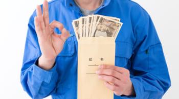 月21万円以上可|製品の機械へのセット・仕分け等|週払い可