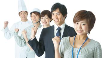 神埼市エリアのお仕事多数|土日祝休み|派遣が初めての方も大歓迎