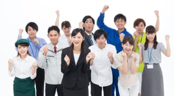 豊後高田市|製造・事務・販売等お仕事多数|登録・相談だけでもOK