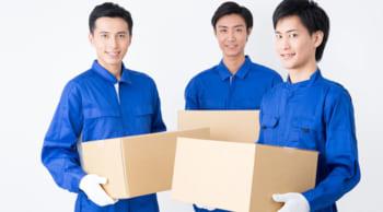 月収20万円以上可|日勤固定OK|工場内での出荷・梱包作業