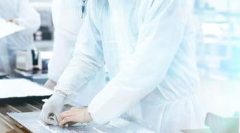 直接雇用有 男女活躍中│クリーンルーム内での製品包装・梱包業務
