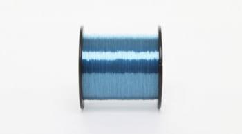 年明けからスタート|糸の巻取りや梱包等|2月末までの短期|土日祝休み