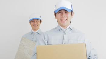 日勤のみ|カンタン作業で稼ごう|仕分け作業スタッフ募集