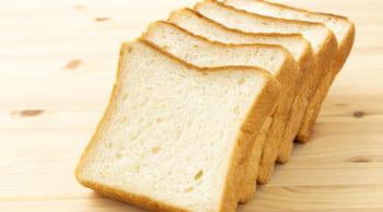食パン製造|未経験者大歓迎|簡単モクモク作業