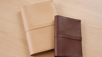 小物雑貨製造|期間限定|カンタン軽作業|9~17時|女性活躍中