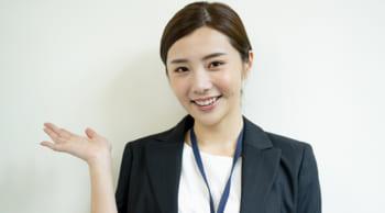 中央区大江|来年5月末迄|未経験大歓迎|学生服販売スタッフ